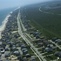 OBX Real Estate Info